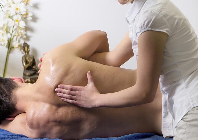 Jak leczyć zwyrodnienia kręgosłupa?