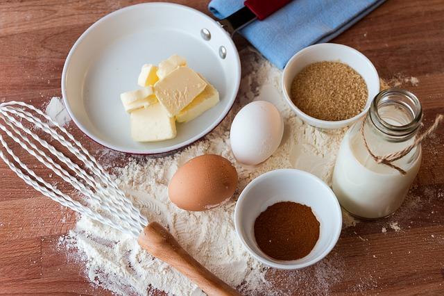 Jak leczyć alergię pokarmową? Jak radzić sobie z uczuleniem na żywność?