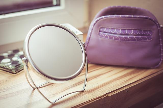 Mezoterapia, sonoforeza w domu? Jak dobierać kosmetyki do mezoterapii i innych zabiegów domowych?