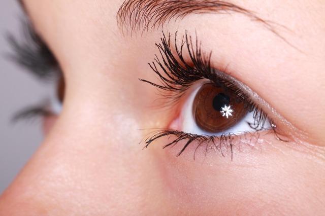 jaskra-zaćma-choroby-oczu