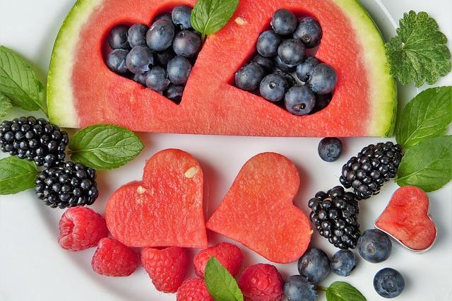 owoce-wartości-odżywcze-witaminy