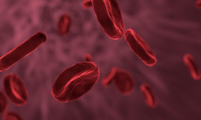 O czym świadczy podwyższona glukoza we krwi?