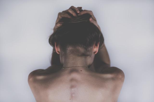 choroby-kości-układu-kostnego